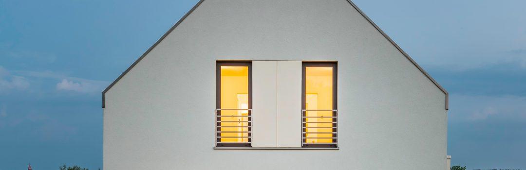 conseils nouvelle construction durable