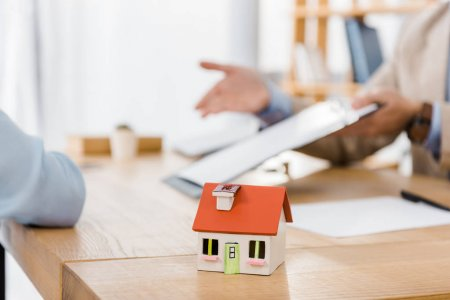 garantie vice caché immobilier